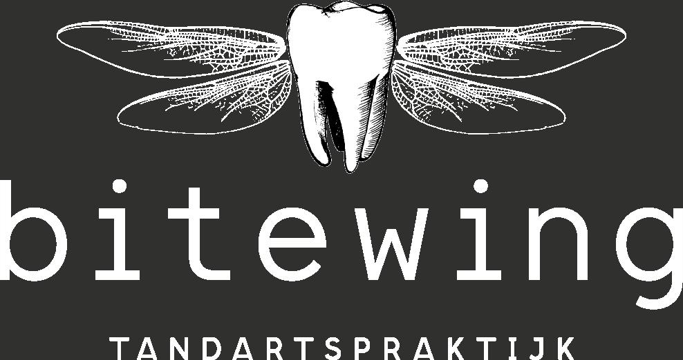 tandarts in Herent Leuven en Aarschot